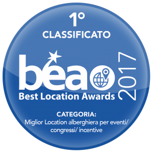 BLA_LOCATION-ALBERGHIERA-PRIMO-300x300 We are the best location of the year!!